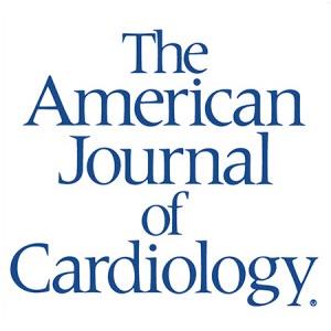 Books & Journals - CIAP Clinical Information Access Portal