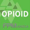 ANZCA Opioid Calculator logo