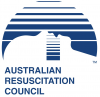 Australian Resuscitation Council Guidelines logo