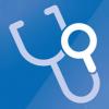 BMJ Best Practice logo
