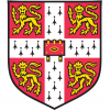 Cambridge Univeristy Press logo