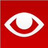 Eye Emergency Manual logo