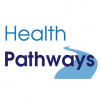 NSW - HealthPathways logo