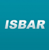 ISBAR for iPhone and ISBAR HD for iPad logo