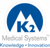 K2MS Perinatal Training Program logo