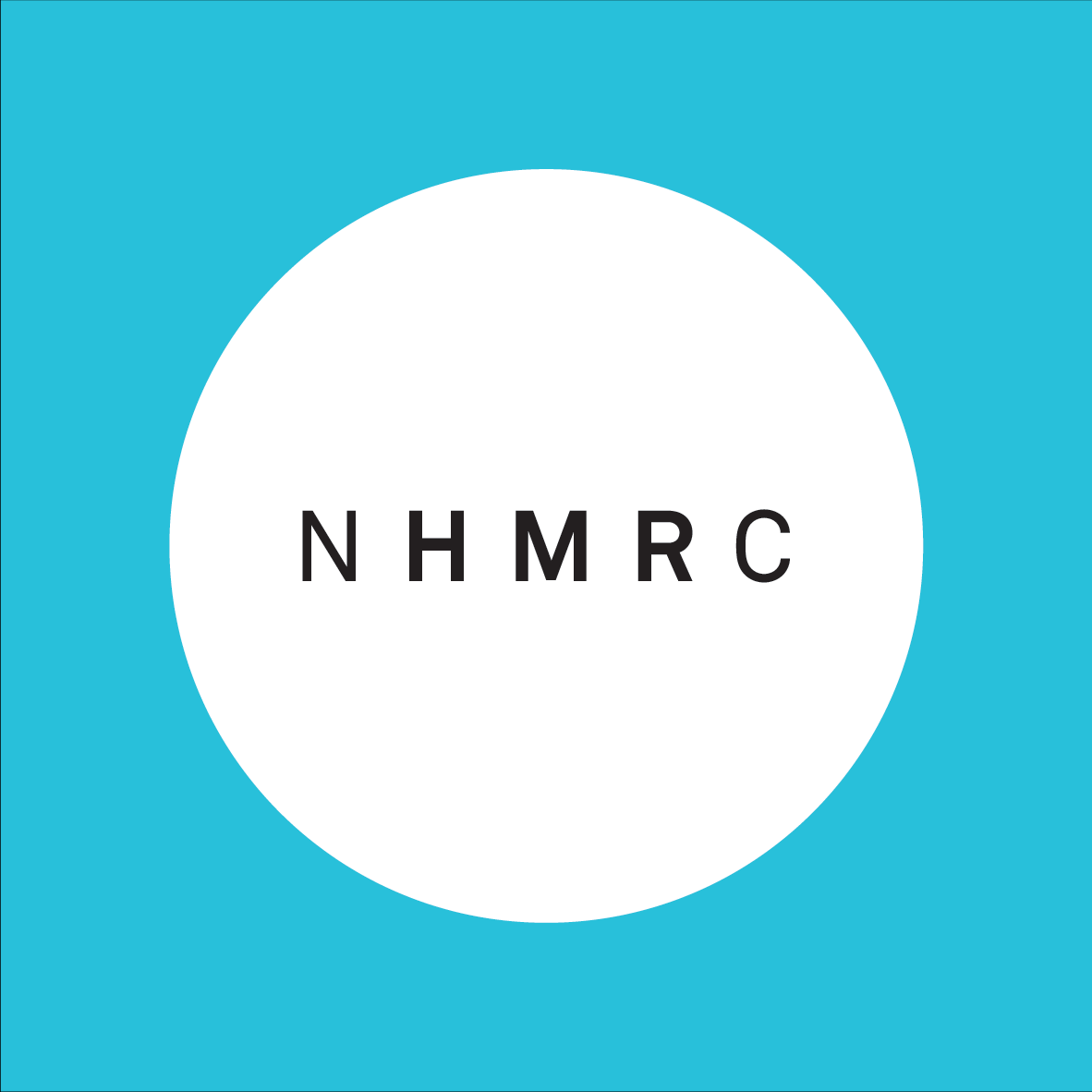 NHMRC Clinical Practice Guidelines Portal logo